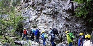 Region Innsbruck - ©Innsbruck Tourismus