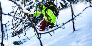 Bollé et MIPS veillent sur les cerveaux des skieurs/snowboardeurs ©Stéphane Candé