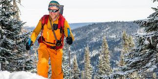 15 conseils avant de partir en ski de randonnée ©agnormark - Fotolia.com