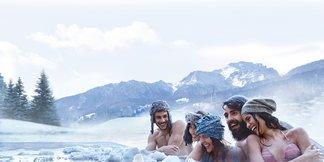 Sci e relax di primavera in Trentino - © Trentino