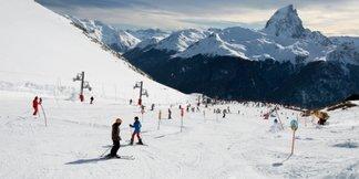 Les petites stations de ski sont elles vouées à disparaître ?