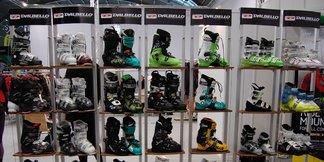 Kaufberatung Skischuhe: Darauf muss man beim Skischuhkauf achten ©Szymon Kalinowski