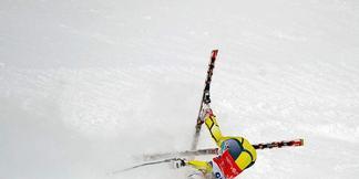 Ski-Weltcup der Damen in Sotschi 2012 - © Vianney THIBAUT/Agence Zoom