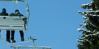 Wintersport-Arena Sauerland opent op zaterdag: tot 50 liften en 100 km loipes beschikbaar ©Wintersport-Arena Sauerland