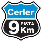 Cerler ya tiene disponible la pista 9Km, la pista más larga de España ©Cerler