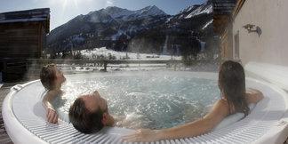 10 activités pour profiter de la montagne autrement ©Christophe Pallot / Agence Zoom