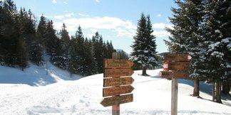 Merano 2000 – lákavá kombinácia lyžovania a kúpeľných procedúr