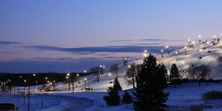Epic in Chicago: Vail Resorts Acquires Wilmot Mountain ©Wilmot Mountain