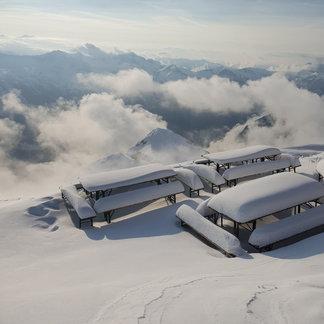 Skiinfo - n°1 sur le ski : avis et commentaires sur 2 000