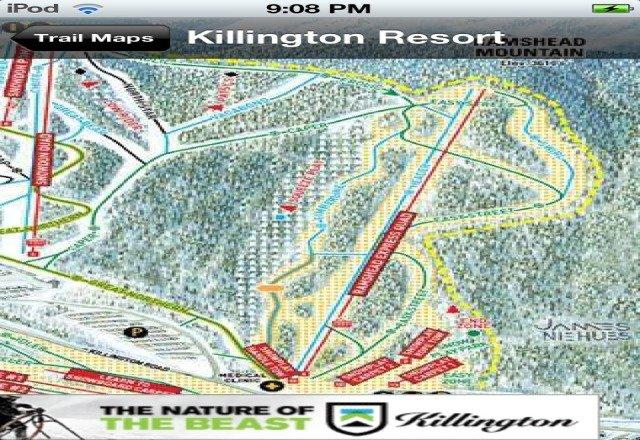 love kilimgton