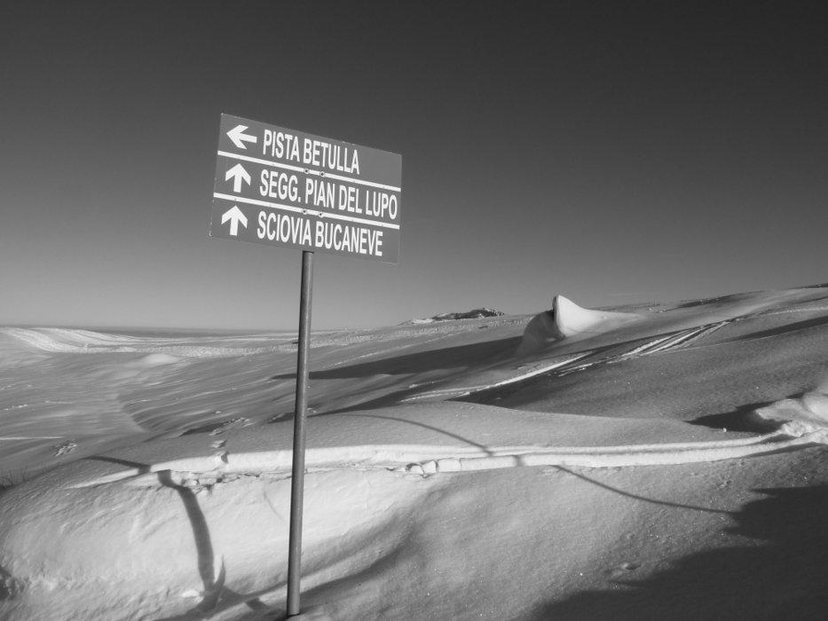 Lurisia Monte Pigna - © Lurisianeve.beepworld.it