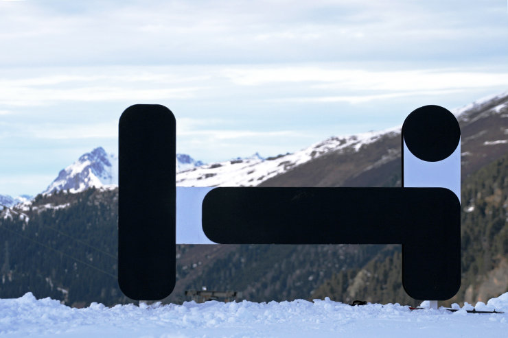 KPark-Logo - © Stefan Drexl