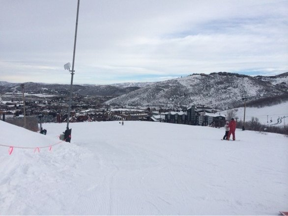 Excellent Conditions, First Time Lift...