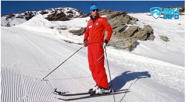 Corso di Sci e Snowboard by Skiinfo - Introduzione - © Skiinfo
