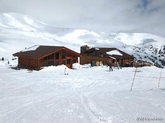 loveland ski resort loveland