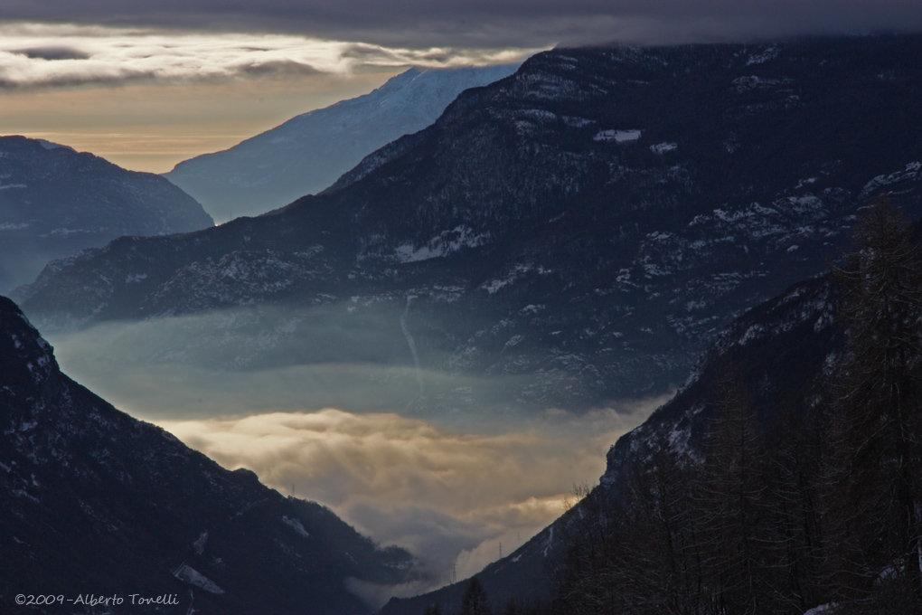Torgnon - © Alberto_Tonelli   Astroroma @ Skiinfo Lounge