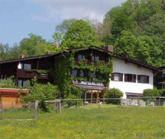 Hotel Reiter