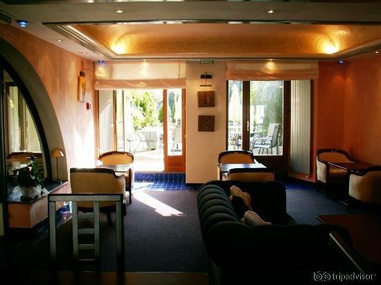 Hotel Auguy