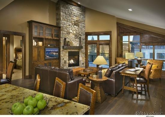 Northstar Lodge-A Welk Resort