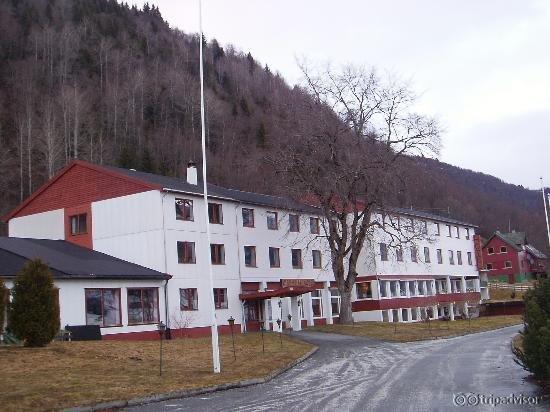 Euro Oppheim Hotel
