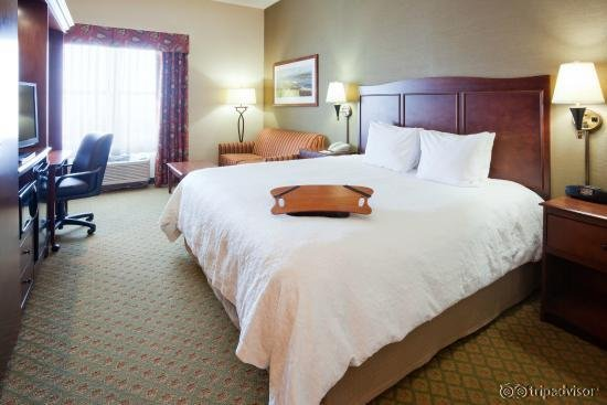 Hampton Inn Duluth