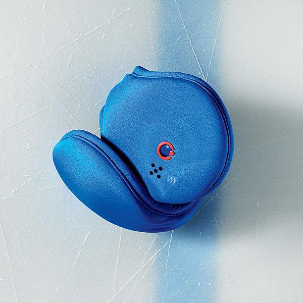 180s Bluetooth Gen 2, per ascoltare la musica che vi piace e tenere le orecchie al caldo!