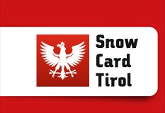 1 Skipass = 87 Skigebiete in Tirol. - © Mit der Snow Card Tirol.