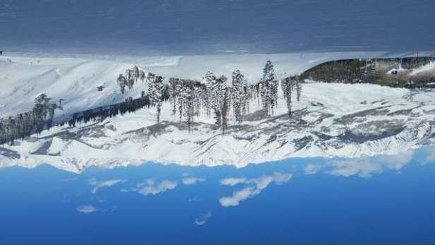 opening day ski free