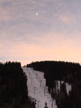 Taos Ski Valley - © User