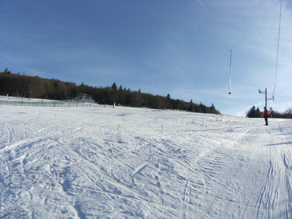 St Maurice sur Moselle - © Rrréman @ Skiinfo Lounge