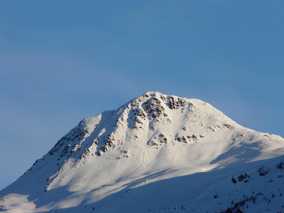 Padola Val Comelico - ©STAR GLOW @ Skiinfo Lounge
