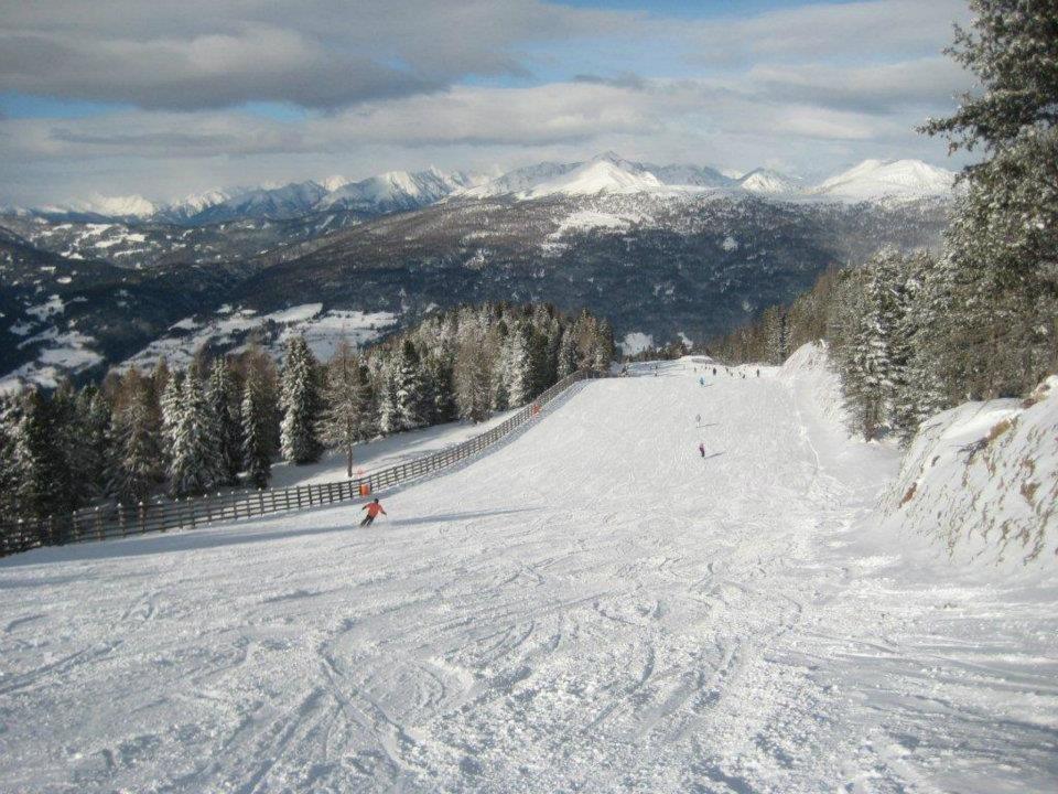 Kreischberg - Austria - © Alpis | Alpis @ Skiinfo Lounge