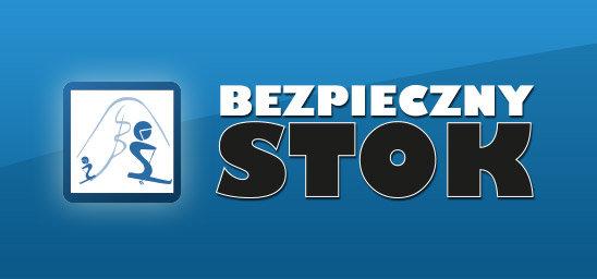 logo akcji - © Tomasz Pasieka