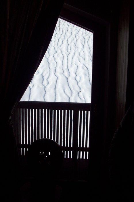 Comprensorio Ski Civetta - ©linda   jharna22 @ Skiinfo Lounge