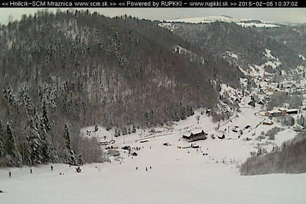 8a83c490c Lyžiarske fotografie | Fotogalérie z lyžiarskych stredísk | OnTheSnow.sk