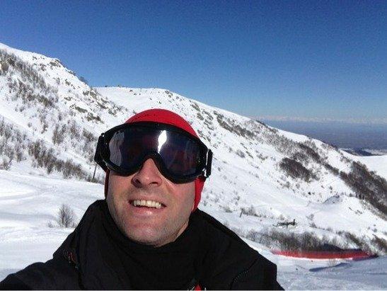 Artesina - Mondolè ski - [! skireport_firsthandpost_pagetitle ] - © Christian