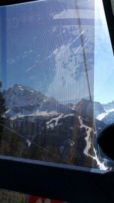 Alta Pusteria / Hochpustertal - #skiingislife  - © peter.bury