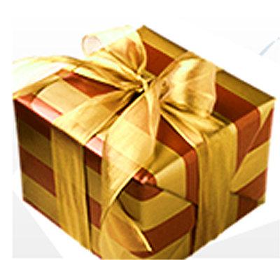 weihnachtsgeschenke f r mountainbiker zehn tipps f r. Black Bedroom Furniture Sets. Home Design Ideas