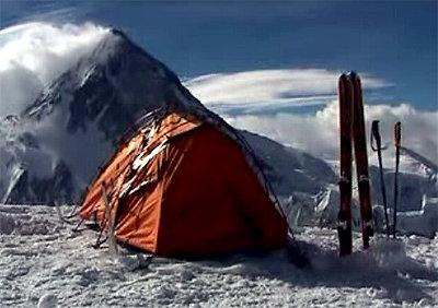 Dhaulagiri Expedition - © www.youtube.com