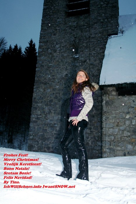 Spitzingsee-Tegernsee - © IchWillSchnee | IchWillSchnee @ Skiinfo Lounge