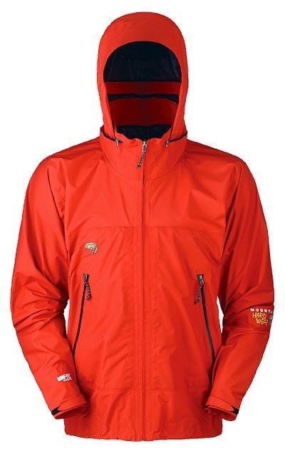 Swift Jacket Herren - © Mountain Hardwear