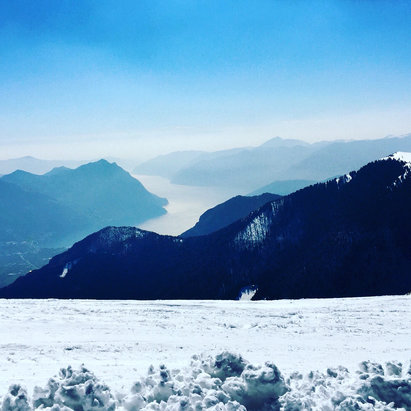 - © iPhone di Davide