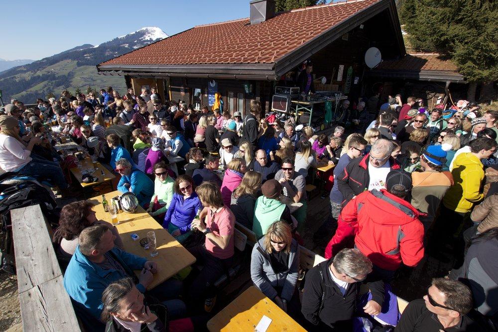 www.skiwelt.at - © SkiWelt Marketing