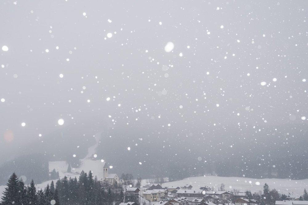 Dolomiti Superski, Tre Cime Dolomiti - © Dolomiti Superski Facebook