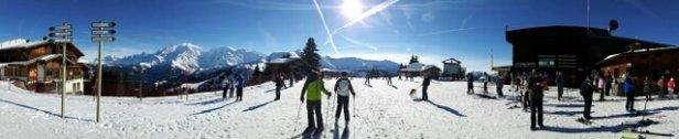 - © skiëploeg 058