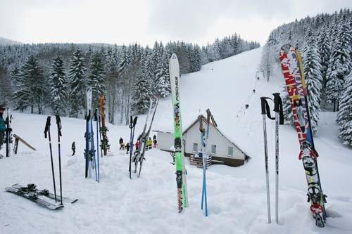 Skilift Goldlauter - © http://www.skilift-goldlauter.de