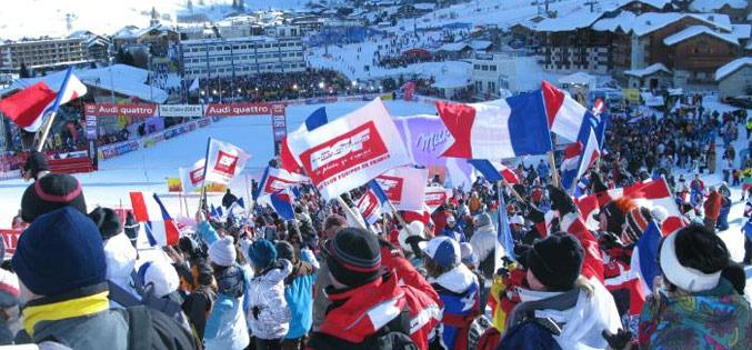 Val d'Isère