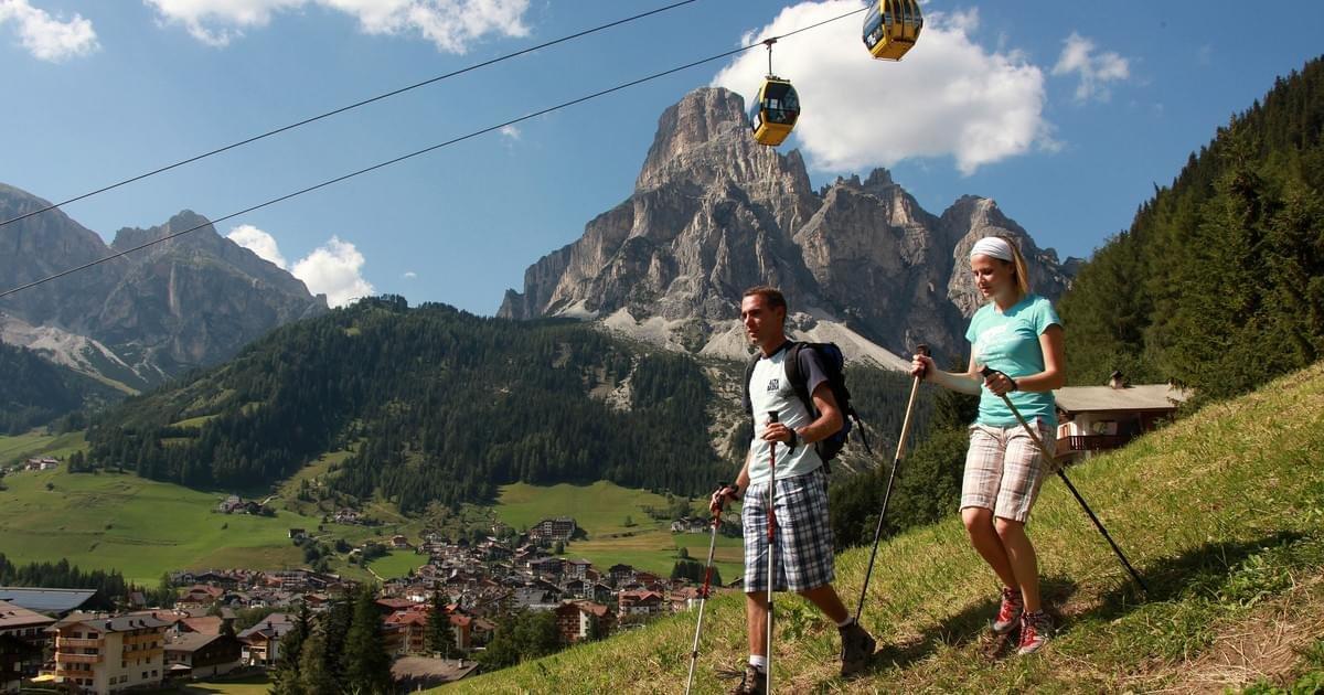 Dolomiti Super Summer - © www.dolomitisupersummer.com