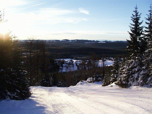 Skigebiet Aichelberglifte Karlstift - © http://www.karlstift.info