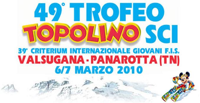 Panarotta 2002